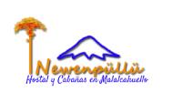 Logo Newenpullu