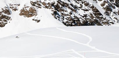 Apertura Centro Ski Corralco 2019 , Novedades y Ofertas!