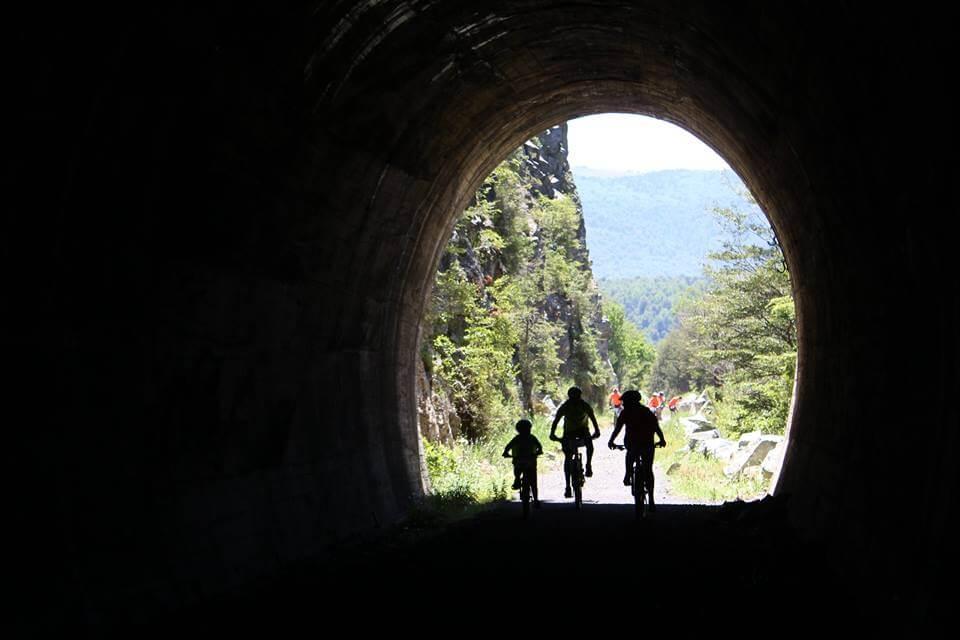turismo malalcahuello